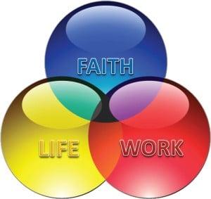 Circles-Work-Life-Faith
