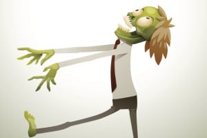 business-zombie-thinkstock-100527426-primary.idge