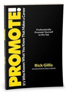 gillis-promote