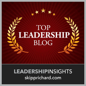 top-leadership-blog-award-300x300