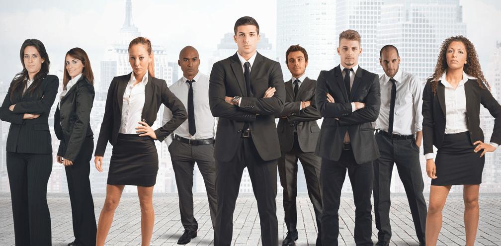 millennial, business, workplace, entrepreneur