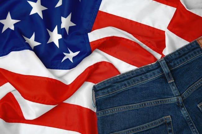 america, keep your pants on