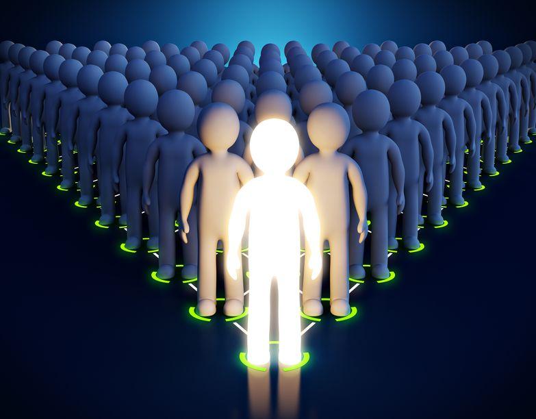 10 great leadership attributes doug thorpe