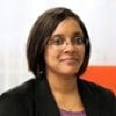 Sheri Mitchell